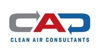 Clean Air Consultants