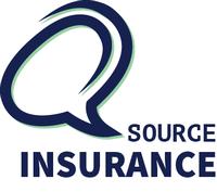 Quantum Source Insurance Group