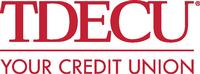 TDECU - Texas Dow Employees Credit Union