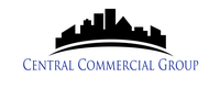 Central Commercial Group-Kimberly Lloyd
