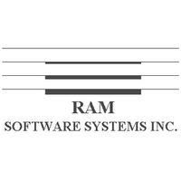 RAM Software Systems