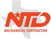 NTD Mechanical