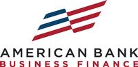 American Bank, N.A.