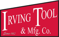 Irving Tool & Manufacturing Co.