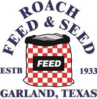Roach Feed & Seed, Inc.