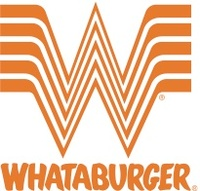 Whataburger #762 - Firewheel