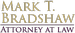 Mark T. Bradshaw P.C. Attorney at Law