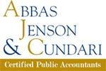 Abbas Jenson & Cundari CPA'S