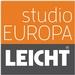 Studio Europa LEICHT