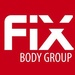 Fix Body Chiropractor Group of San Diego
