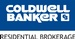 Coldwell Banker Residential Brokerage – Deborah A. Harper / Deborah Harper Homes, Inc.