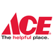 Hillcrest Ace Hardware