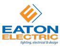 Eaton Electric