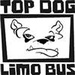 Top Dog Limo Bus, Inc.