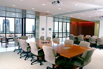 Gallery Image Board%20Table-outside-inside.jpg
