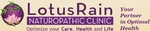 LotusRain Naturopathic Clinic, Inc.