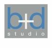 b+d studio