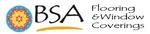 BSA Flooring & Window Coverings
