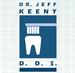 Jeffrey S. Keeny, D.D.S.