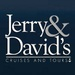 Jerry & David's Cruises & Tours