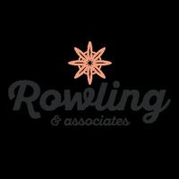 Rowling & Associates