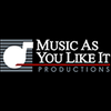 Music As You Like It Productions
