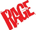 The Rage Monthly Magazine