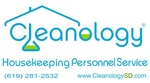 Cleanology Housekeeping Personnel Service
