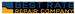 Best Rate Repair & Termite Co.
