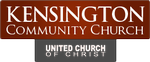 Kensington Community Church
