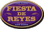 Fiesta de Reyes & The Cosmopolitan Hotel & Restaurant