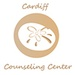 Cardiff Counseling Center