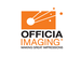 Officia Imaging
