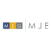 MJE Marketing Services