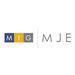 MIG | MJE