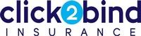 Click2Bind Insurance Services, LLC