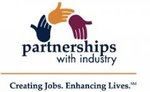 Partnerships with Industry