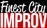 Finest City Improv
