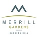 Merrill Gardens at Bankers Hill