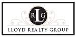 Lloyd Realty Group