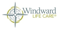Gallery Image windward%20life%20care.jpg