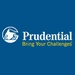 Melody Donnelly - The Prudential Insurance Company of America