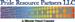 Pride Resource Partners LLC