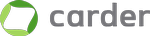 Carder & Associates LLC