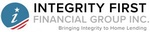 Integrity First Financial Group