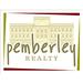 Pemberley Realty