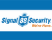 Signal 88 Security of San Diego