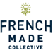 French Made Collective