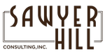 Sawyer Hill Consulting Inc.