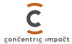Concentric Impact, SPC